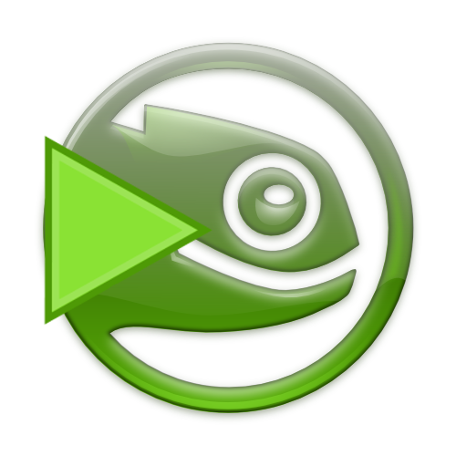 MATE opensuse green.png