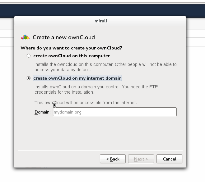 Creating a new ownCloud.png