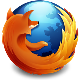 Firefox35.png