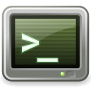 Icon-console.png
