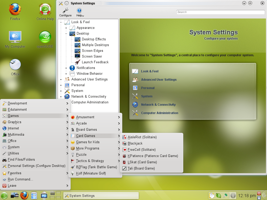 OS11.2-kde-35-style.png