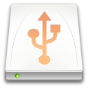 Icon-external hard drive.png