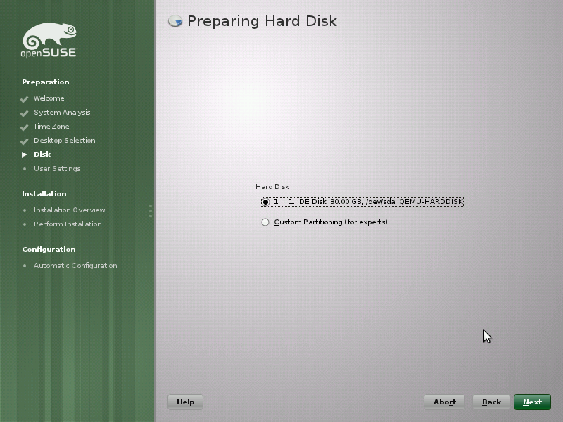 11.4 DVD installer-partitioning2.png