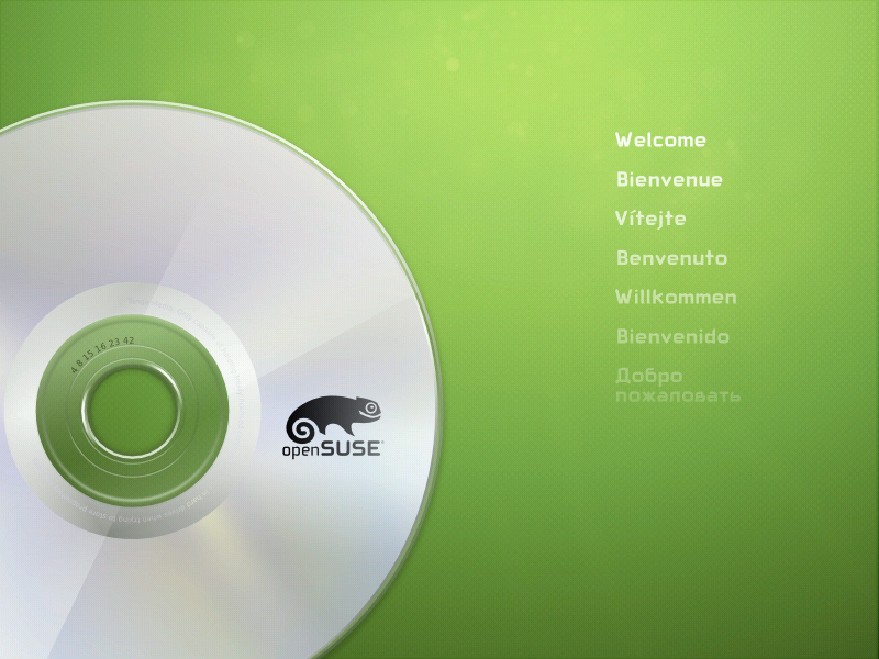 0-12.2 CD KDE Welcome.png