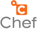 OC Chef Logo small.png