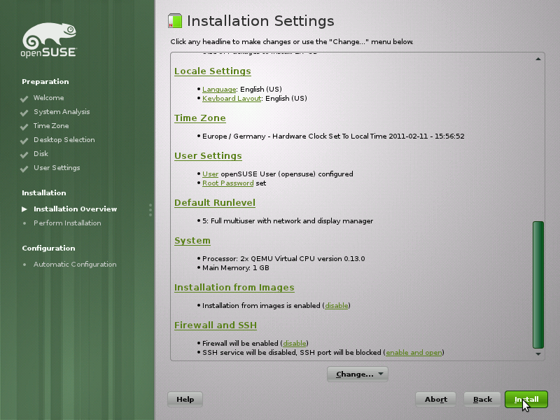 11.4 DVD installer-overview3.png