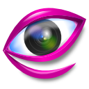 Gwenview2Logo128.png