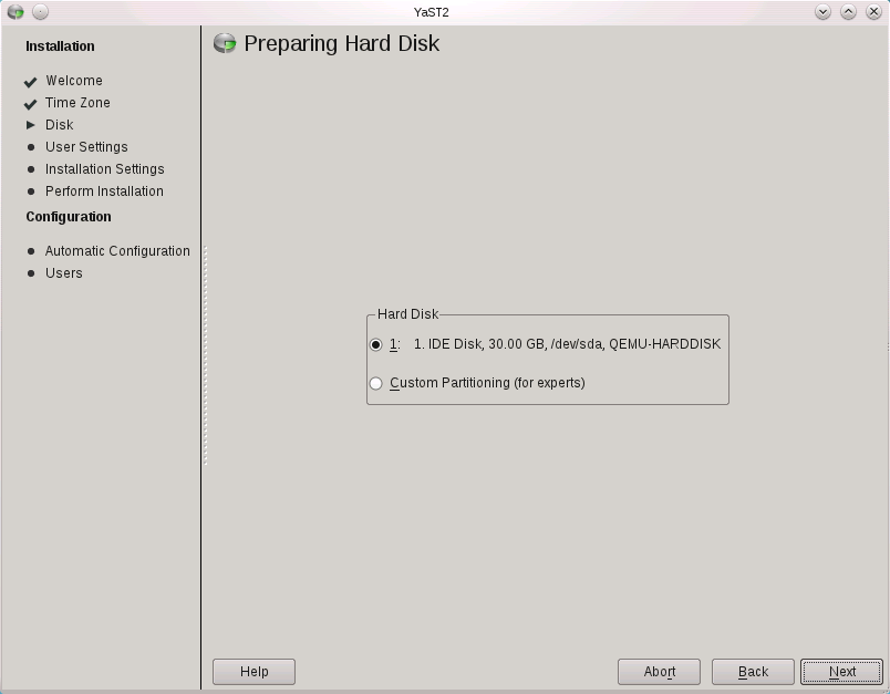11.4 LIVE installer-partitioning2.png